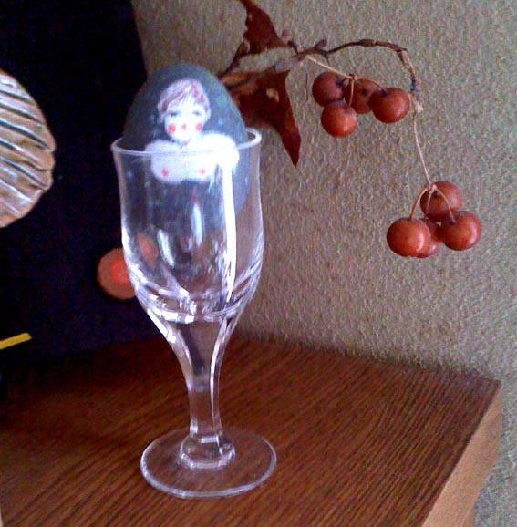 グラスに石絵温泉風景.jpg