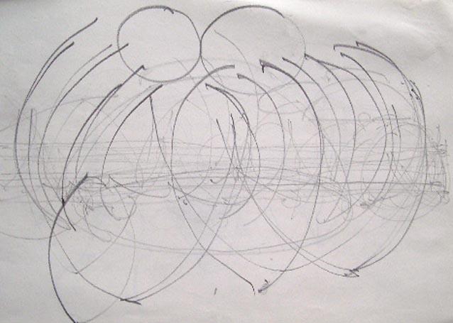 線の練習28.JPG